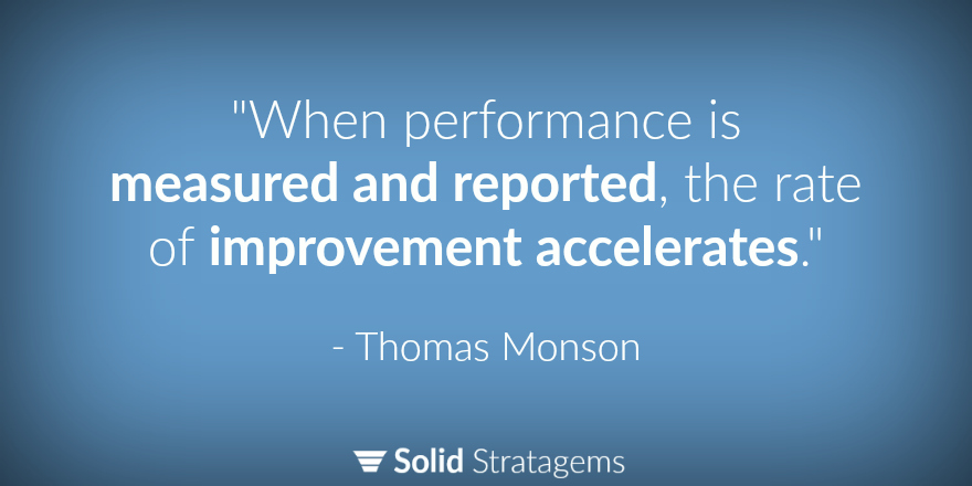 Inbound Marketing KPIs Quote